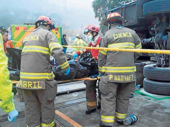 Once muertos y 35 heridos