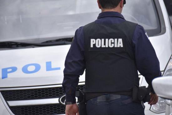 Hombre se suicida luego de un intentar matar a su expareja en Uruguay