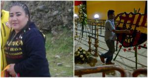 Manabita entre los fallecidos del accidente de bus donde viajaban hinchas del Barcelona