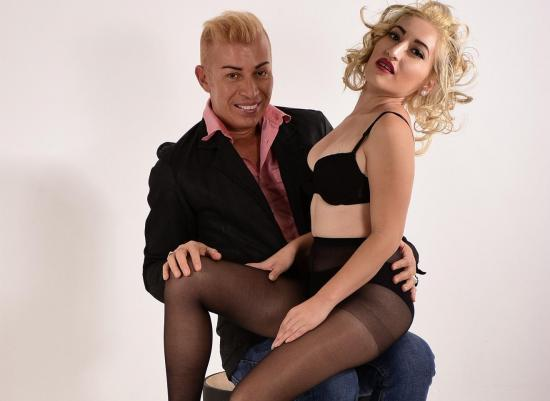 El manabita que lleva 32 años enamorado de Madonna