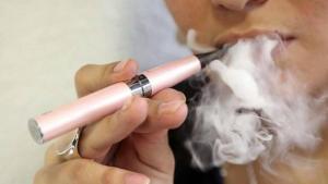 Análisis preliminar apunta a que los cigarrillos electrónicos dañan el ADN