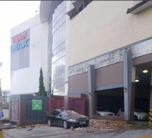 Sismo registrado en Venezuela causa daños estructurales en el Caribe