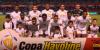 Liga de Quito y Deportivo Cali comparten enojo y deseo de ganar