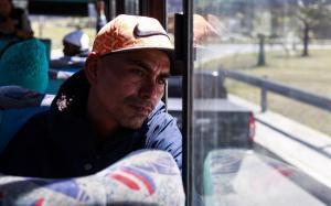 Justicia ecuatoriana posterga el caso de venezolanos, en viacrucis hacia Perú
