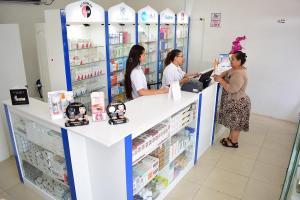 Punto Piel trae una gama amplia y exclusiva en productos para la piel