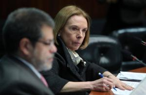Países sudamericanos mantienen puertas abiertas a venezolanos y piden apoyo internacional