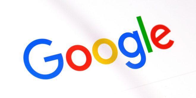 Google toma medidas para eliminar anuncios de apoyo técnico fraudulentos