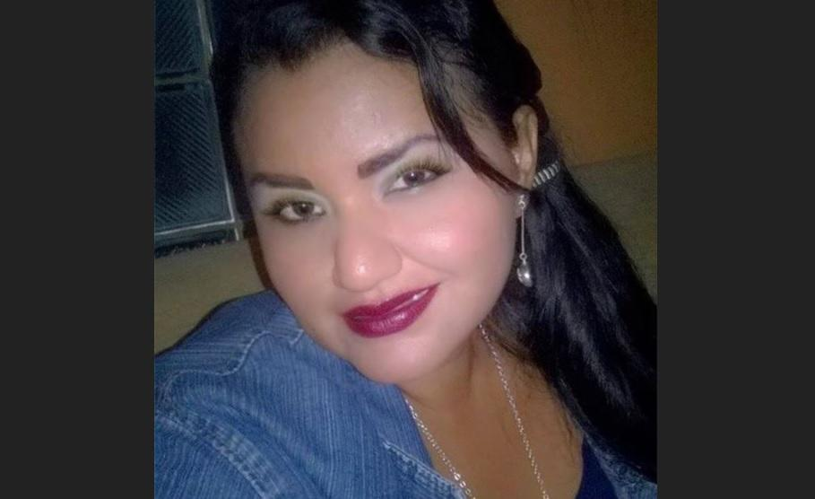 Muere mujer que recibió diez puñaladas en Quevedo