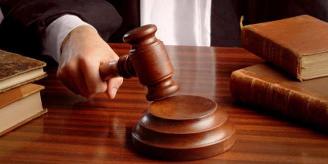 Condenan a 283 años a secuestrador de empresario italiano en México en 2008