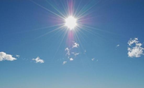 Advierten de niveles extremadamente altos de radiación solar en el país, según Inamhi