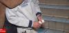 Un niño de 11 años es detenido tras ser confundido con un ladrón en Lima
