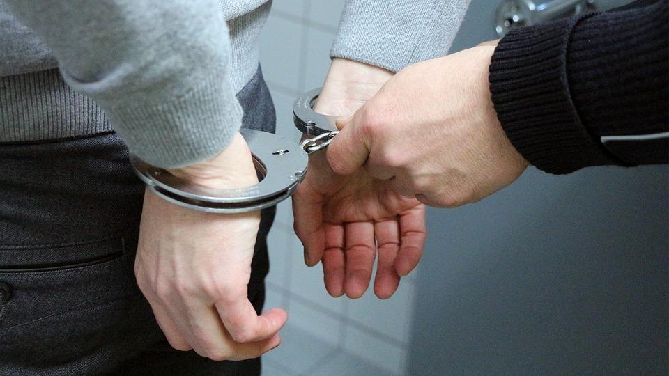 Unos 40 detenidos en 11 días por delitos contra integridad sexual en el país