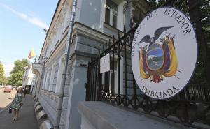 El embajador de Ecuador en España niega acoso laboral en Consulado de Palma