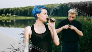 [VÍDEO] Alarmas por el uso de cigarros electrónicos entre jóvenes