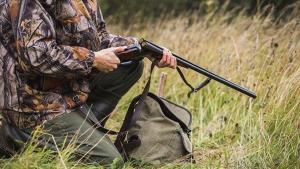 Ministerio Público pide declarar inconstitucional caza deportiva en Colombia