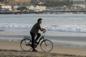 Perú produjo por un millón de dólares video de Carlos Vives para atraer el turismo