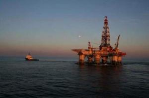 Advierten sobre riesgos ambientales por la exploración petrolera en Honduras