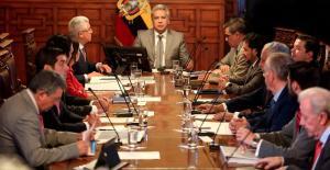 El gobierno desembolsa 8 millones de dólares para saldar deuda con los jubilados