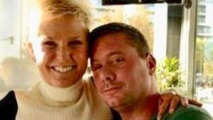 Fan de Xuxa fallece de la emoción al verla; él ''anticipó'' su muerte
