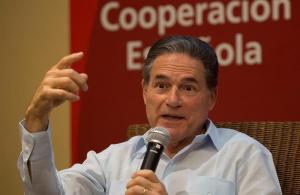 Universidades de Iberoamérica buscan sistema para homologación de títulos