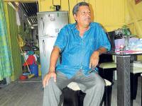 'Sentó cabeza' tras tener trece hijos