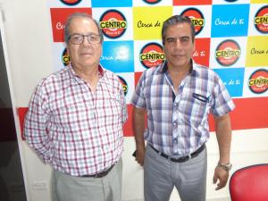 Instituto Pichincha abre dos carreras