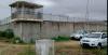 Privado de la libertad es apuñalado dentro del Centro de Rehabilitación de Bahía de Caráquez