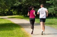 Diez minutos de ejercicios físicos ayudan a la memoria