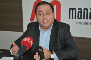 Ex ministro de Finanzas Carlos de la Torre es llamado a juicio político