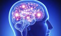 Científicos de Cambridge descubren nuevo método para combatir Alzheimer
