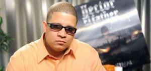 Exreguetonero Héctor El Father anuncia plan para impulsar el empleo en Puerto Rico
