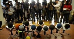 Periodistas en Ecuador ven ''oportunidad'' en reforma de Ley de Comunicación