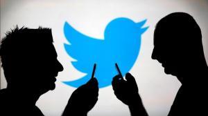 Twitter pide opiniones para las nuevas reglas contra la incitación al odio