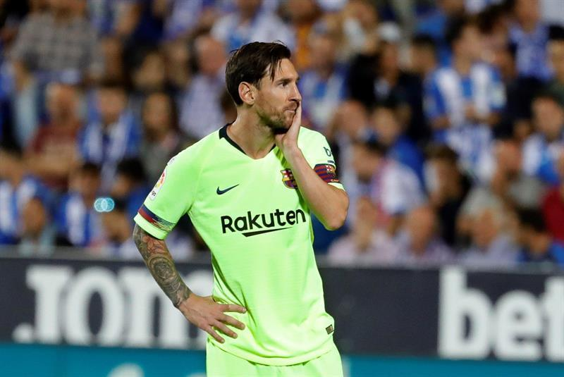 Leo Messi 2288b156a77