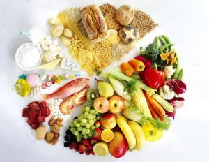 Cambiar estilo de vida reduce hasta 90% riesgo de diabetes, dice especialista