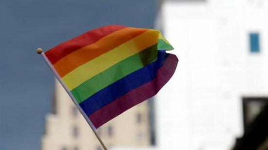 Estudio resalta que Ecuador no presenta avances en derechos de personas LGBTI