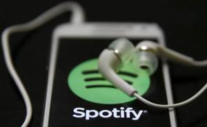 El 86 % de los internautas escucha música en ''streaming'' a través de internet