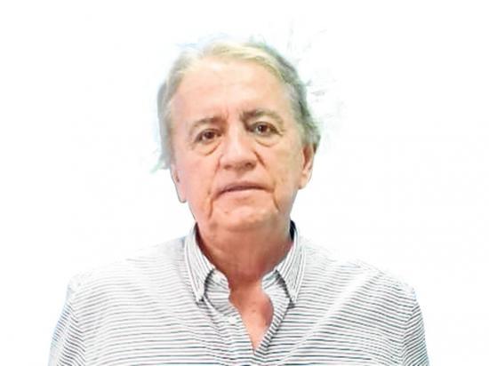 """""""El objetivo  es ascender"""""""