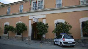 Prisión para dos ladrones que se equivocaron de casa en España