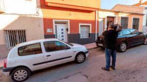 España: Ecuatoriano ataca gravemente a su esposa y se suicida al ser sorprendido por su hijo