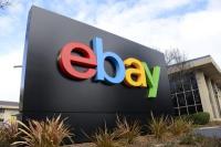 EBay demanda a Amazon por ''robarle'' vendedores en su propia plataforma
