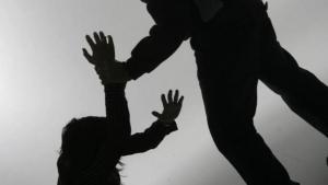 Policía desmiente supuesta tortura y asesinato de una transgénero en Cotopaxi