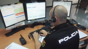 Un hombre llama a la Policía 45.210 veces ''porque no tenía con quien hablar''
