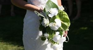Turquía prohíbe disparos al aire en las bodas para evitar muertes