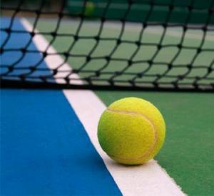 Tenistas de 11 países en cuadro principal del Challenger de Guayaquil