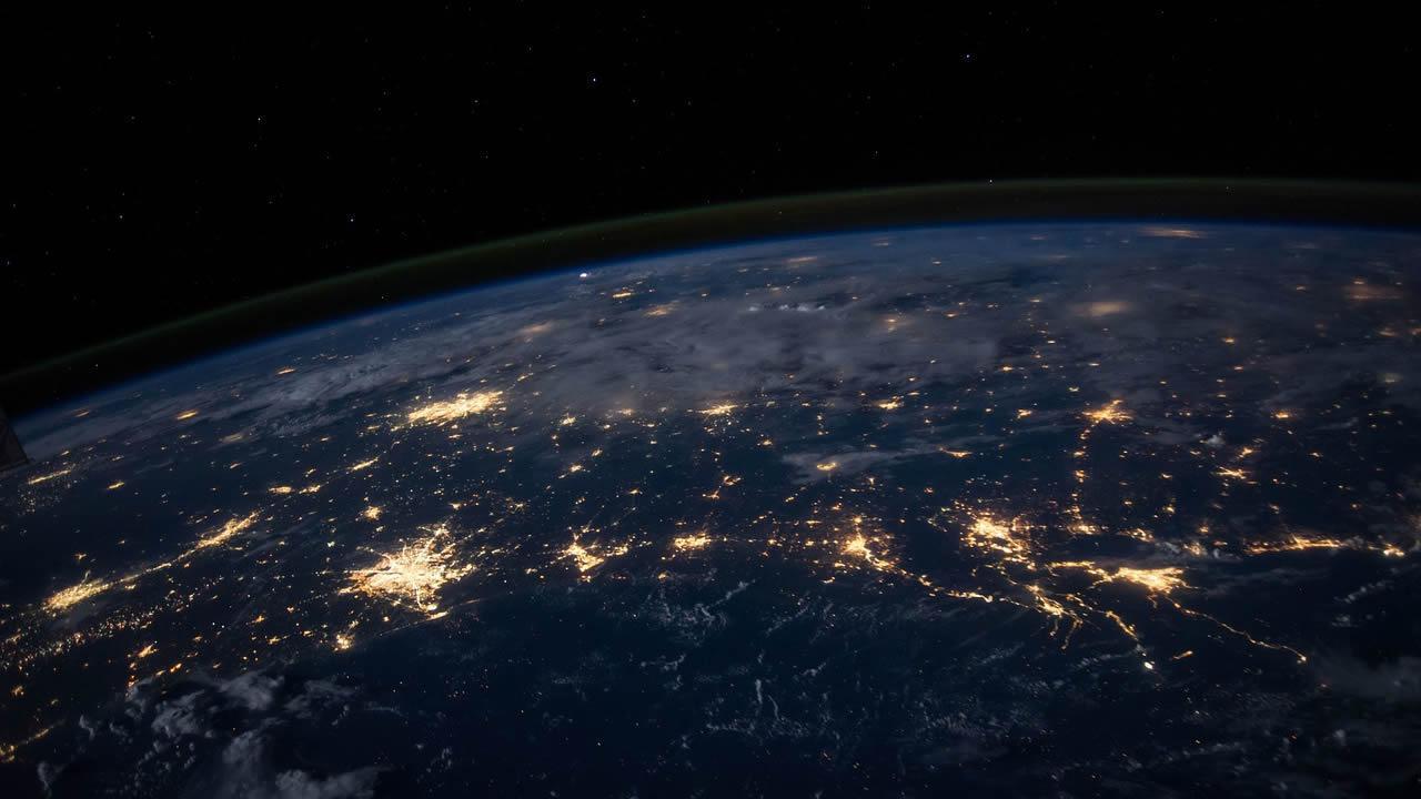 La capa de ozono se recupera entre 1 y 3 % por década, según último estudio