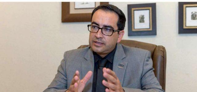 El Fiscal General del Estado suscribirá convenios de cooperación con China