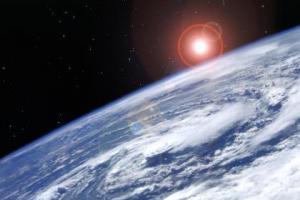 Estudio internacional muestra que el ozono podría reconstituirse hasta 2060