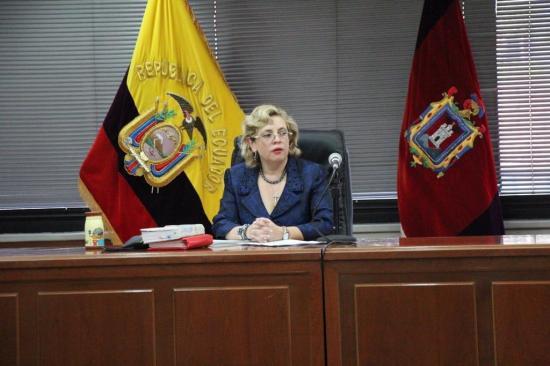 Rafael C. es llamado a juicio por el caso del secuestro a Fernando Balda