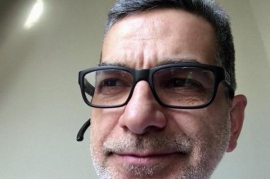 Fernando Alvarado no no puede aplicar para asilo, afirma Canciller